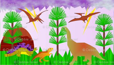 Spoonflower_dinosaurs-2-7_28_2016