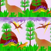 Rrspoonflower_dinosaurs-2-7_28_2016_shop_thumb