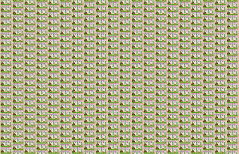 Rrspoonflower_dinosaurs-3-7_28_2016_shop_preview