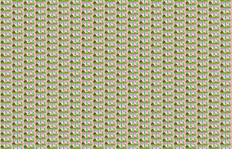 Spoonflower_dinosaurs-3-7_28_2016 fabric by compugraphd on Spoonflower - custom fabric