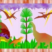 Rrspoonflower_dinosaurs-3-7_28_2016_shop_thumb