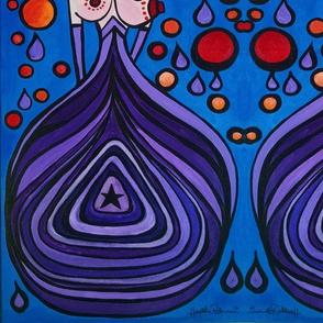 purplealaddininsanerayne