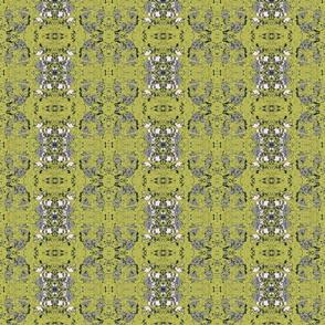 3_grey_olive