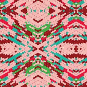 eva_abstract