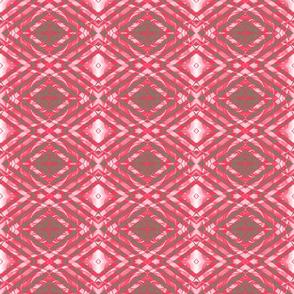 pinks_grey