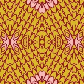 eva_knit
