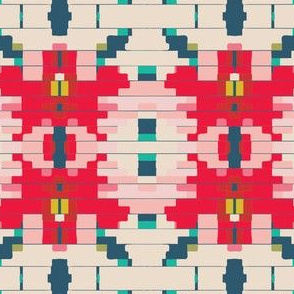 eva_patchwork