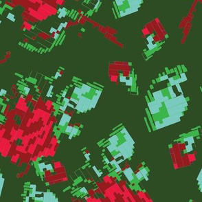 eva_pixelated_floral