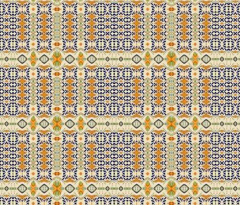 Rrtalavera-mex-tile3_shop_preview
