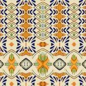 Rrtalavera-mex-tile3_shop_thumb
