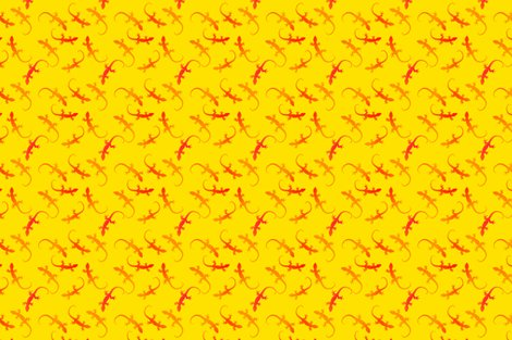 Rrred_orange_geckos-yellow-2_shop_preview