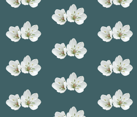 Purity fabric by redthanet on Spoonflower - custom fabric