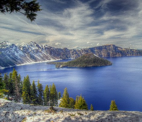 2_crater-lake-oregon_shop_preview