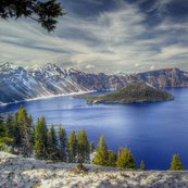 2_crater-lake-oregon_shop_thumb