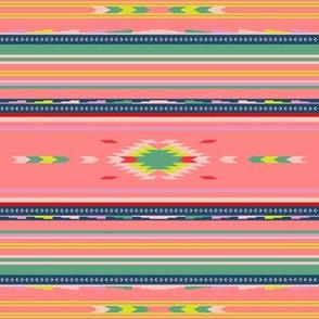 oceana_blanket