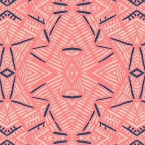 oceana_abstract