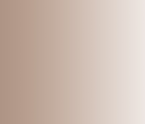 pantone warm taupe ombre fabric shopcabin spoonflower. Black Bedroom Furniture Sets. Home Design Ideas