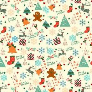 Vintage_Christmas_Design2