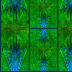 FM Blue Algae