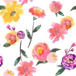 Indy Bloom Summer Florals
