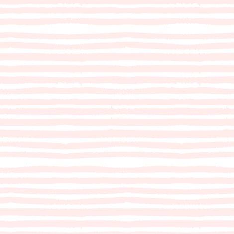 Rrshibori_pink_lines_shop_preview