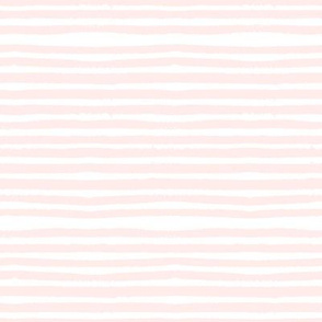 "8"" Shibori Pink Stripes"