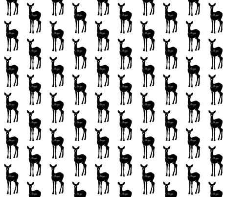 Elizabeth_Always_Fabric fabric by elizabethstarling on Spoonflower - custom fabric