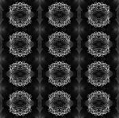 BnW_Blossom_Circles
