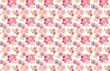 Rrrrindy_bloom_rosie_rainbows_shop_preview