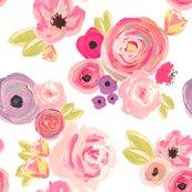 Rrrrindy_bloom_rosie_rainbows_shop_thumb