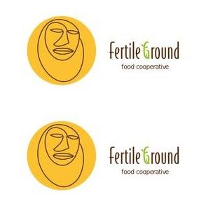 Fertile_Ground_Logo_Banner