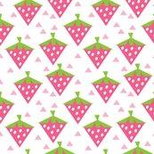 Strawberries-geometric_shop_thumb