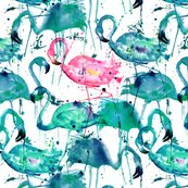 Flamingos_making_a_splash_in_teal__shop_thumb