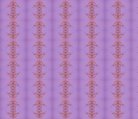 Rrcoloured_leaves_purple_sky_pattern_shop_preview