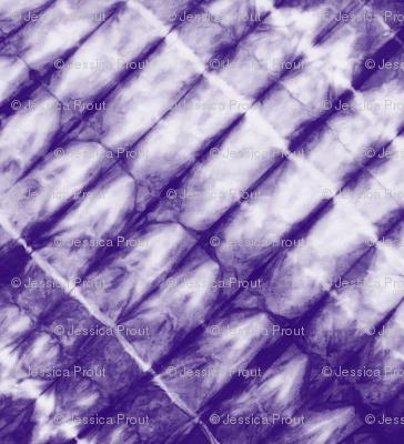 purple - tie dye    4