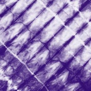 purple - tie dye |  4
