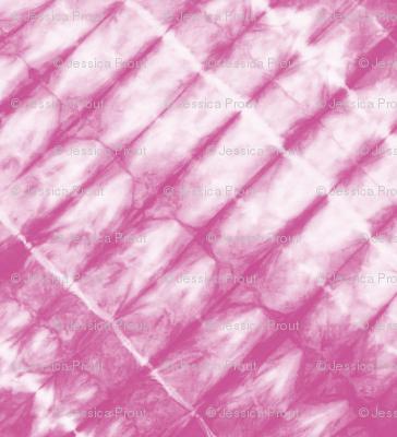 pink - tie dye | 4