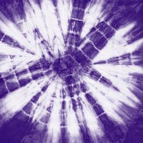 purple - tie dye | 3