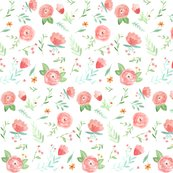 Rrpeachhappyfloral_shop_thumb
