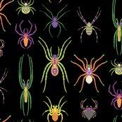 Rrpop_art_spiders-02_shop_thumb