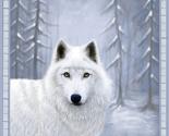 Wolf_duvet2_thumb
