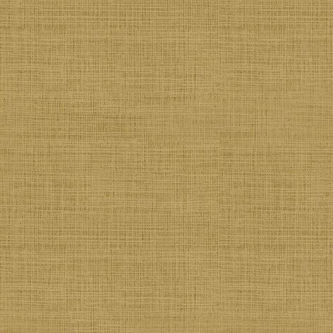 56e0799bdc7153 https://www.spoonflower.com/fabric/2530904-film-noir-set-colours-by ...