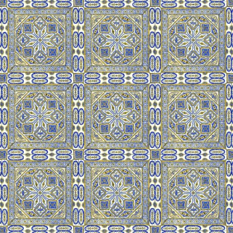 Rrrrabstract-geometric-chinese-pattern_ed_shop_preview
