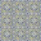 Rrrrabstract-geometric-chinese-pattern_ed_shop_thumb