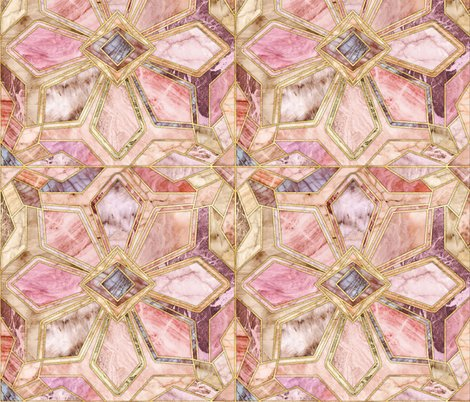 Rpink_marble_mandala_textured_gold_for_spoonflower_shop_preview
