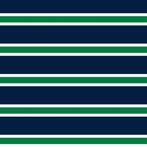 Rrrrugby_stripe_kelly_green-01_shop_preview