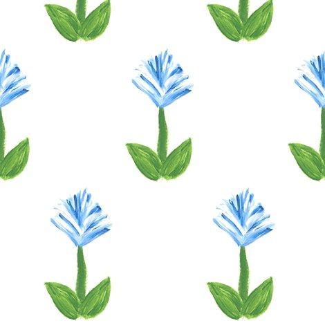 R73116_blue_flower_shop_preview