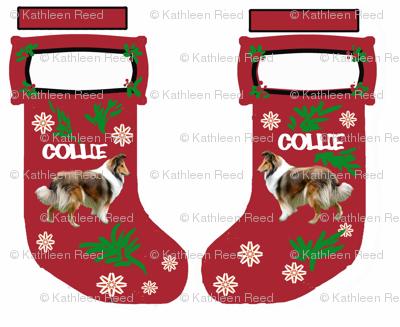 collie_christmas_stocking