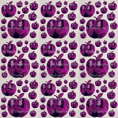 Purple Ambrosia