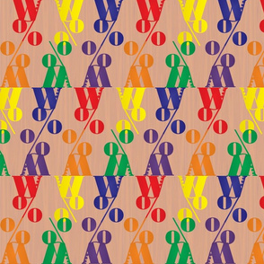 W-percent2_spoonflower7_31_2016